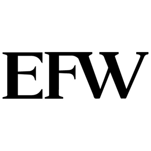 cropped-logo-efw