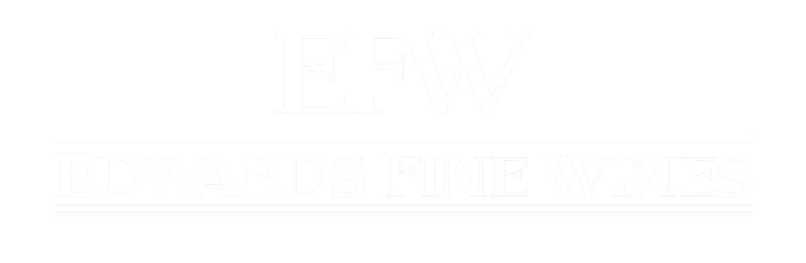 efwines-logo-psd